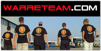 Warreteam.com HQ