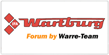 Wartburg Forum by Warre-Team